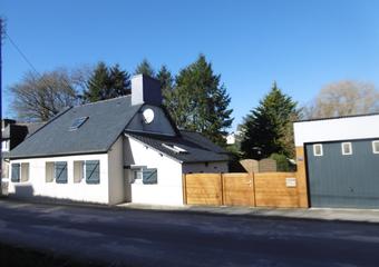Vente Maison 6 pièces 101m² SAINT CARADEC - Photo 1