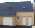 Location Maison 4 pièces 75m² Ploufragan (22440) - Photo 1