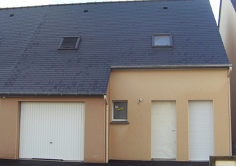 Location Maison 4 pièces 75m² Ploufragan (22440) - Photo 1
