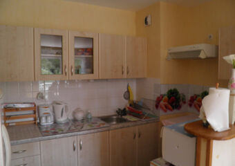 Location Appartement 3 pièces 55m² Broons (22250) - photo
