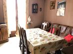 Vente Maison 4 pièces 75m² LANVALLAY - Photo 3