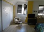 Vente Maison 6 pièces 121m² LOUDEAC - Photo 9