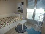 Vente Appartement 3 pièces 56m² Dinan (22100) - Photo 5