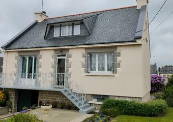 Vente Maison 7 pièces 105m² MERDRIGNAC - Photo 1