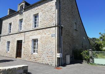 Location Maison 5 pièces 120m² Languédias (22980) - Photo 1