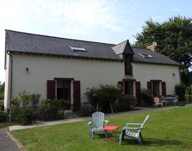 Vente Maison 6 pièces 171m² TREMOREL - photo