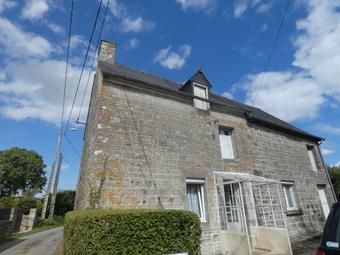 Vente Maison 2 pièces 100m² Les Champs-Géraux (22630) - Photo 1