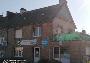 Location Bureaux 5 pièces 83m² Lanvallay (22100) - Photo 1