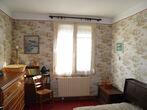 Vente Maison 5 pièces 76m² Mauron (56430) - Photo 4
