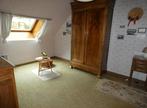 Vente Maison 5 pièces 94m² LANVALLAY - Photo 6