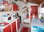 Vente Maison 5 pièces 86m² PLOUGUENAST - Photo 4