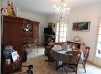 Vente Maison 6 pièces 142m² MERDRIGNAC - Photo 3