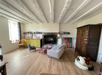 Vente Appartement 4 pièces 82m² ST MALO - Photo 4
