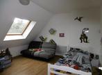 Vente Maison 7 pièces 140m² SAINT CARADEC - Photo 12