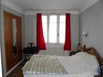 Vente Maison 8 pièces 116m² Merdrignac (22230) - Photo 4