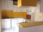 Vente Maison 5 pièces 110m² Trégueux (22950) - Photo 4