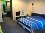 Vente Appartement 2 pièces 68m² DINAN - Photo 5