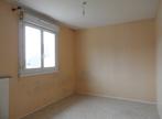 Vente Maison 6 pièces 115m² PLOERMEL - Photo 6