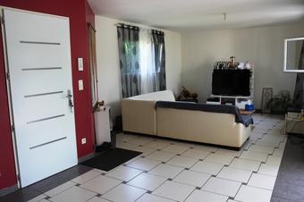 Vente Maison 5 pièces 108m² Trégueux (22950) - Photo 1