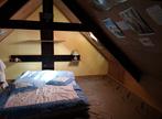 Vente Maison 5 pièces 75m² LE GOURAY - Photo 15