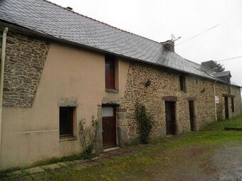 Vente Maison 6 pièces 137m² Mauron (56430) - Photo 1