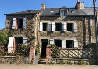 Vente Maison 5 pièces 115m² LANVALLAY - Photo 1