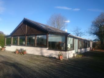 Vente Maison 6 pièces 175m² Langourla (22330) - Photo 1