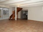 Vente Maison 5 pièces 108m² CAMPENEAC - Photo 3