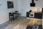 Vente Appartement 2 pièces Saint-Brieuc (22000) - Photo 2