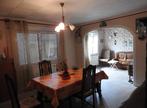 Vente Maison 5 pièces 76m² MERDRIGNAC - Photo 2