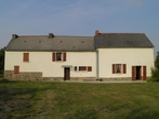 Vente Maison 5 pièces 134m² Mérillac (22230) - Photo 1