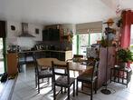 Vente Maison 8 pièces 190m² Plouguenast (22150) - Photo 7