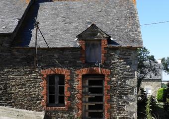 Vente Maison 1 pièce 30m² LANOUEE - photo