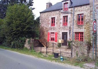 Location Maison 3 pièces 87m² Plouër-sur-Rance (22490) - Photo 1