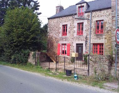 Location Maison 3 pièces 87m² Plouër-sur-Rance (22490) - photo