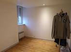 Location Appartement 3 pièces 54m² Corseul (22130) - Photo 4