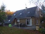 Vente Maison 6 pièces 122m² Dinan (22100) - Photo 1