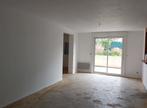 Vente Maison 5 pièces 115m² TREGUEUX - Photo 2