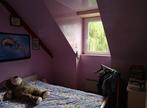 Vente Maison 6 pièces 110m² PLOREC SUR ARGUENON - Photo 14
