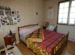 Vente Maison 7 pièces 120m² LANVALLAY - Photo 6