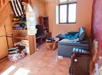 Vente Maison 5 pièces 140m² PLESTAN - Photo 4