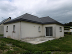 Vente Maison 4 pièces 74m² Uzel (22460) - Photo 10