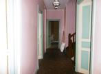 Vente Maison 9 pièces 155m² LE CAMBOUT - Photo 2