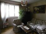 Vente Maison 5 pièces 73m² Plouguenast (22150) - Photo 8