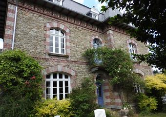 Vente Maison 9 pièces 244m² MENEAC - photo