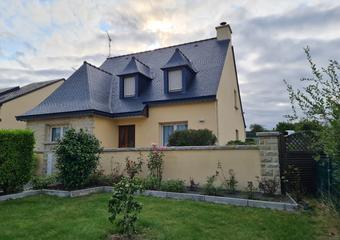 Vente Maison 6 pièces 158m² MONCONTOUR - Photo 1