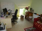 Vente Maison 4 pièces 95m² Saint-Pierre-de-Plesguen (35720) - Photo 7