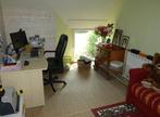 Vente Maison 4 pièces 95m² SAINT PIERRE DE PLESGUEN - Photo 7