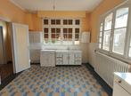 Vente Maison 8 pièces 150m² Merdrignac - Photo 4