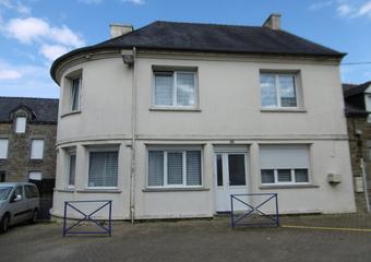 Vente Maison 10 pièces 170m² PLEMET - Photo 1